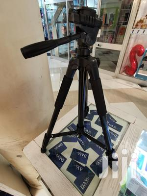 Profesional Camera Tripod   Accessories & Supplies for Electronics for sale in Addis Ababa, Bole