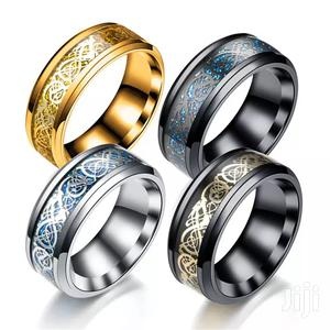 Vikings Ring   Jewelry for sale in Addis Ababa, Bole