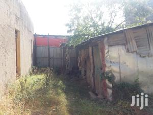 የሚሸጥ ቦታ ሲኤምሲ ጥቁር አባይ አካባቢ | Land & Plots For Sale for sale in Addis Ababa, Yeka
