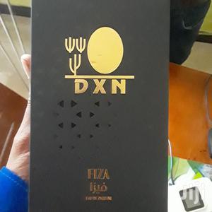Fragrance Men's Spray 80 Ml | Fragrance for sale in Addis Ababa, Bole