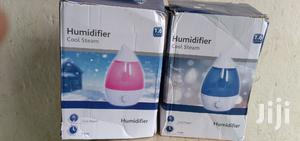 Air Purifying Humidifier | Home Appliances for sale in Addis Ababa, Kolfe Keranio