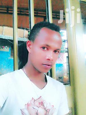 Mathematics Teacher for 5-8 | Teaching CVs for sale in Oromia Region, Oromia-Finfinne