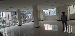 Office Space for Rent | Commercial Property For Rent for sale in Addis Ababa, Bole