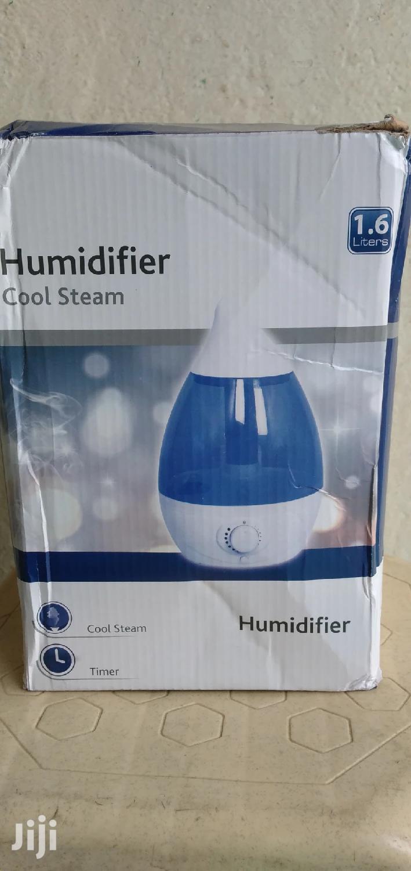 Air Purifying Humidifier | Home Appliances for sale in Kolfe Keranio, Addis Ababa, Ethiopia