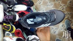 Original Adidas | Shoes for sale in Addis Ababa, Arada