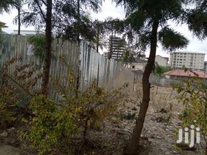 ሰሚት ሳፋሪ እጂግ ለመኖሪያ ምቹ የሆነ ሰፈር | Commercial Property For Sale for sale in Addis Ababa, Bole