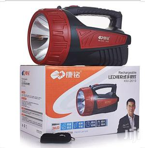 LED Rechargeable Battery Hand | Home Accessories for sale in Addis Ababa, Arada