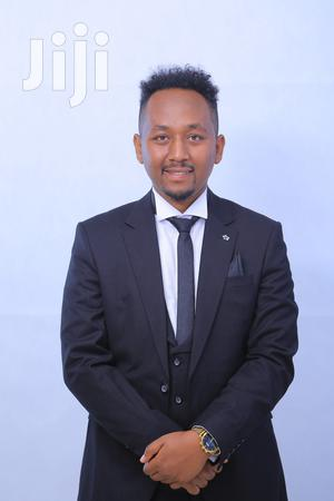Legal Assistant | Legal CVs for sale in Addis Ababa, Gullele