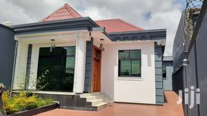 4bdrm House in Yeka for Sale | Houses & Apartments For Sale for sale in Addis Ababa, Yeka