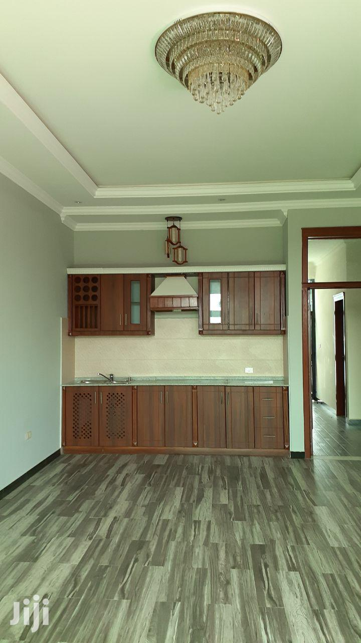 4bdrm House in Yeka for Sale   Houses & Apartments For Sale for sale in Yeka, Addis Ababa, Ethiopia