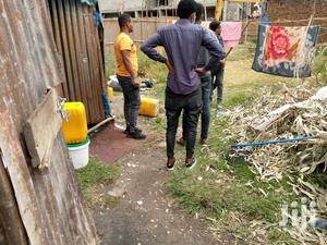 አያት ክብር ደመና አካባቢ | Land & Plots For Sale for sale in Addis Ababa, Bole