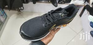 Brand New Nike | Shoes for sale in Addis Ababa, Lideta
