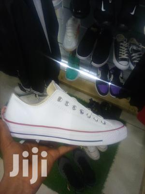 All Star. . | Shoes for sale in Addis Ababa, Kolfe Keranio