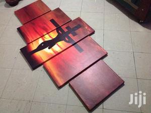 150cm X 80 Cm Wallart | Arts & Crafts for sale in Addis Ababa, Kirkos