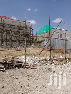 ሳሚት ኮንደሚኒየም አካባቢ ምርጥ የሚቆረጥ 500 ካሬ ቦታ ለዋናው አስፓልት በጣም ቅርብ | Land & Plots For Sale for sale in Addis Ababa, Bole