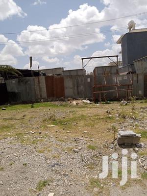 የሚሸጥ ቦታ የድሮው ካርታ አያት ዞን አምስት አካባቢ | Land & Plots For Sale for sale in Addis Ababa, Bole