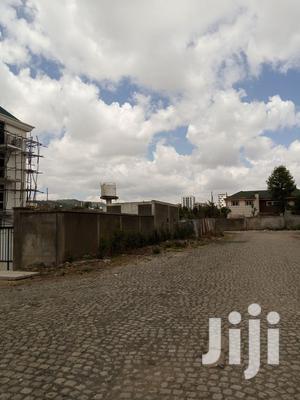 የሚሸጥ ቦታ አያት አካባቢ | Land & Plots For Sale for sale in Addis Ababa, Yeka
