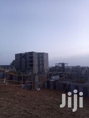 የሚምጥ ቦታ ሲኤምሲ ፀሀይ ሪልስቴት ጀርባ ሚኒስትሮች ሰፈር | Land & Plots For Sale for sale in Addis Ababa, Yeka