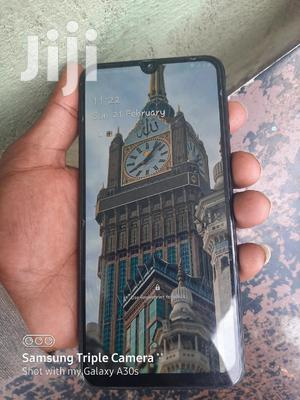Samsung Galaxy M30 64 GB Black   Mobile Phones for sale in Addis Ababa, Addis Ketema