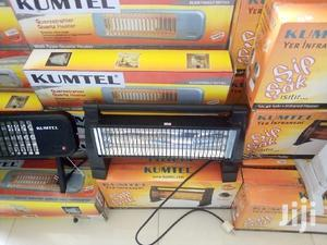 Electrical Heater | Home Appliances for sale in Addis Ababa, Arada