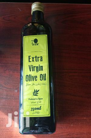 EXTRA VIRGIN Olive Oil | Hair Beauty for sale in Addis Ababa, Bole