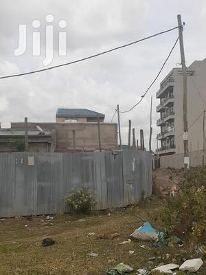 የሚሸጥ ቦታ ሰሚት ጌወርጊስ ኮምፓውድ ውስጥ | Land & Plots For Sale for sale in Addis Ababa, Bole