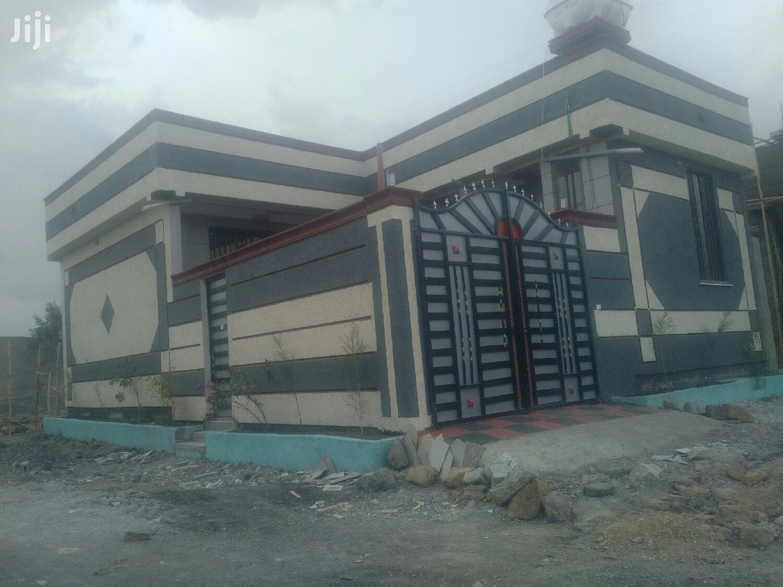 Furnished 4bdrm House in Dukem, East Shewa for Sale | Houses & Apartments For Sale for sale in East Shewa, Oromia Region, Ethiopia