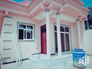 Villa House for Sale at Summit   Houses & Apartments For Rent for sale in Addis Ababa, Bole