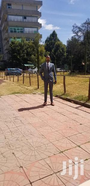 Hotel General Manager | Hotel CVs for sale in Addis Ababa, Addis Ketema