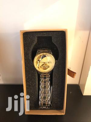 Automatic Watches | Watches for sale in Addis Ababa, Bole