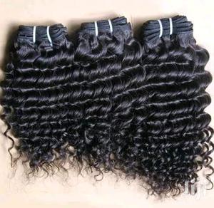 Human Hair | Hair Beauty for sale in Addis Ababa, Lideta