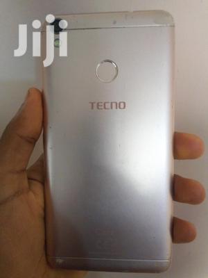 Tecno Camon CX 16 GB Gold | Mobile Phones for sale in Addis Ababa, Bole