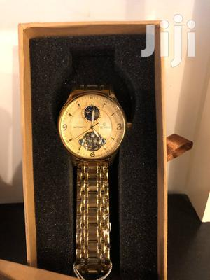Men's Automatic Watch | Watches for sale in Addis Ababa, Bole