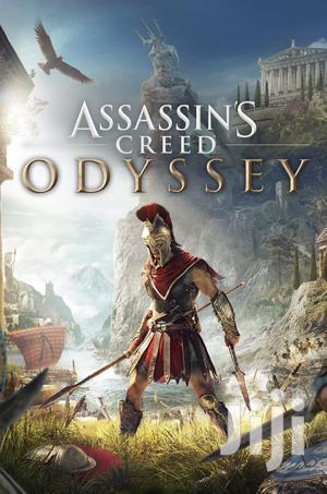 Assassin's Creed Odyssey   Video Games for sale in Dire Dawa, Dire Dawa city