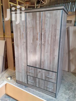 New 1.20cm Laminated Closet | Furniture for sale in Addis Ababa, Bole