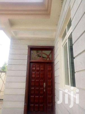 Furnished 3bdrm Villa in Ayat, Bole for Sale | Houses & Apartments For Sale for sale in Addis Ababa, Bole