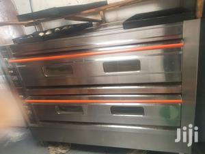 Bakery Machines   Industrial Ovens for sale in Addis Ababa, Kirkos