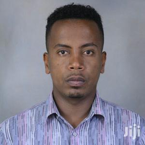 Computer Science Tutorial/Lecture | Computing & IT CVs for sale in Amhara Region, Bahir Dar