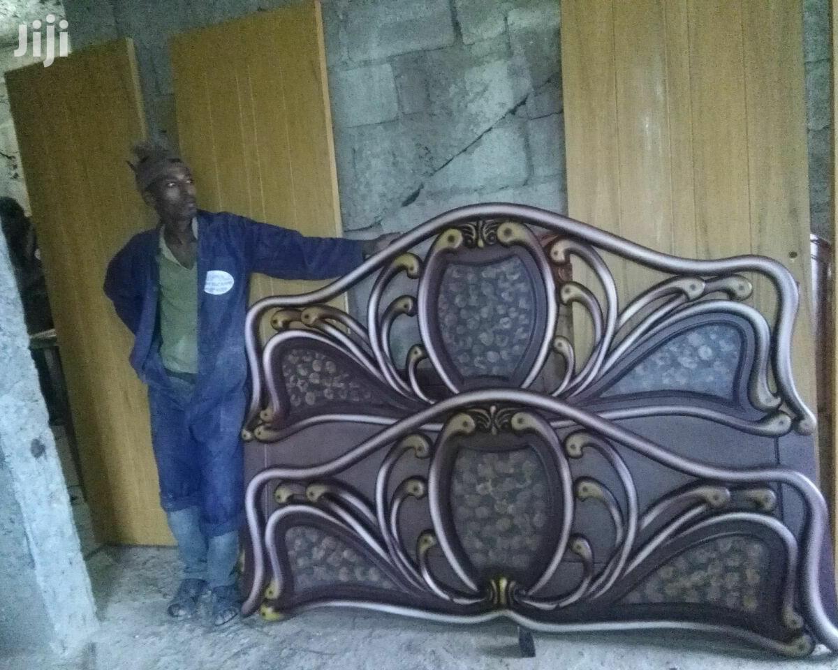 S M Best Bed