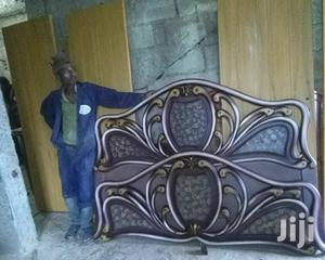 S M Best Bed | Furniture for sale in Addis Ababa, Bole