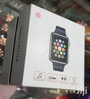 Smart Watch Series 6 | Smart Watches & Trackers for sale in Addis Ababa, Lideta