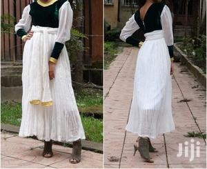 ባሀላዊ እና ዘመናዊ አልባሳትን | Clothing for sale in Addis Ababa, Lideta