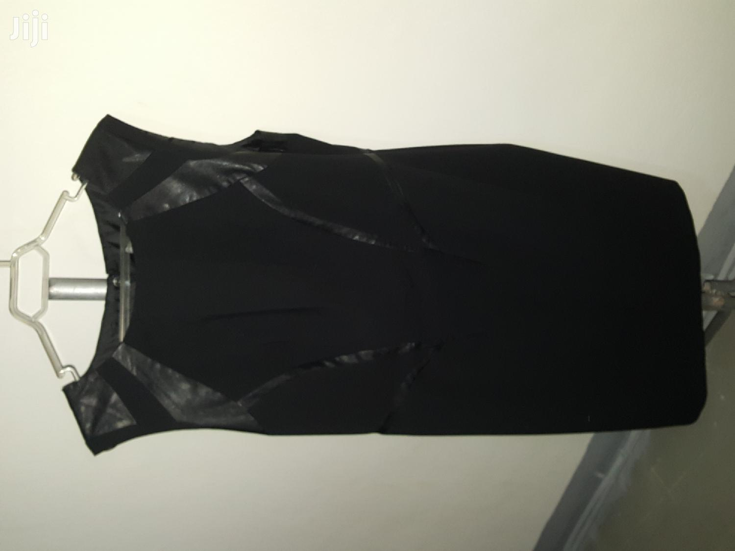 Europe US Standard M S Brand Occasion/Casual Brand Dress
