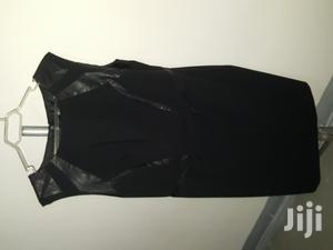 Europe US Standard M S Brand Occasion/Casual Brand Dress | Clothing for sale in Addis Ababa, Arada