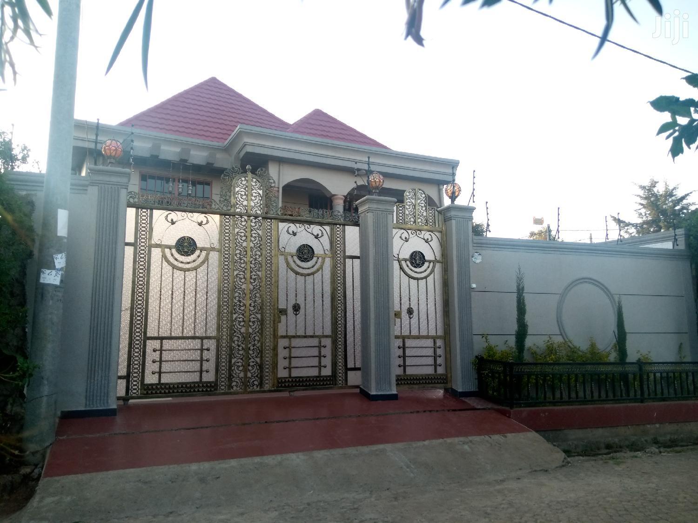 Villa House(280sq) for Sale