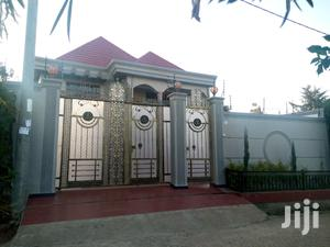 Villa House(280sq) for Sale   Houses & Apartments For Sale for sale in Addis Ababa, Kolfe Keranio