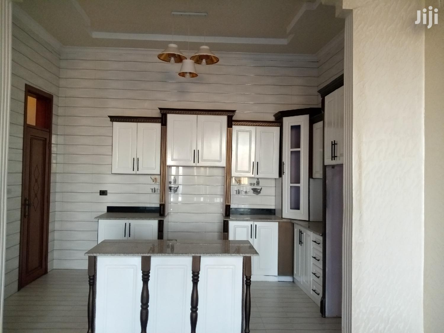 Villa House(280sq) for Sale   Houses & Apartments For Sale for sale in Kolfe Keranio, Addis Ababa, Ethiopia
