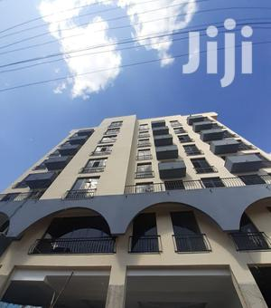 3bdrm Apartment in Bole for Sale | Houses & Apartments For Sale for sale in Addis Ababa, Bole