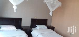 Selam Guesthouse Bahirdar Twin Bedded Room | Houses & Apartments For Rent for sale in Amhara Region, Bahir Dar