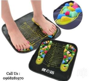 Foot Massage Mat   Tools & Accessories for sale in Addis Ababa, Lideta